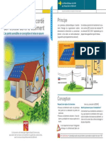 Guide Agence Qualite Construction Photovoltaique
