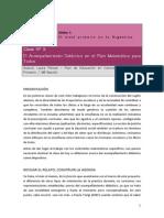 Clase 3 Primaria Matematica