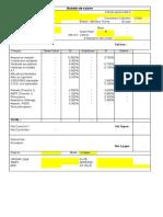 Doc-Telech-Bulletindesalaire-reel-2013.XLS