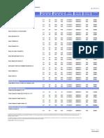 Valores de Deuda Entidades de Intermediacion Finanaciera.pdf