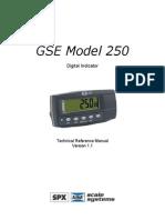 GSE 250