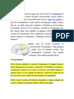 Linguagem.doc