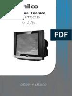 ARMANDINHO BAIXAR VOL 5 CD COMPLETO DO