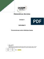 MDI_U1_A4_