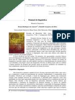 Martelotta -  MANUAL DE LINGU+ìSTICA.pdf