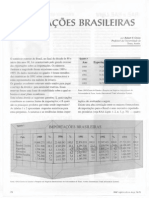 Green_1995_Importacoes-brasileiras_12703.pdf