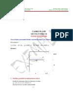 cadre_mf.pdf