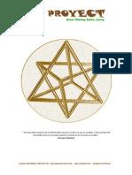 Dossier Desayunos_F.pdf