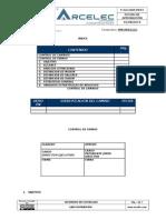 1 F-gg-ger-pest Planeacion Estrategica de La Empresa Fenix