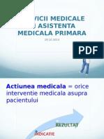 ASISTENTA MEDICALA PRIMARA -CURS 3.ppt