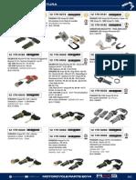 487-805-807-cilindretti-serratura.pdf