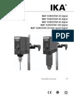 20000003928_PT_EUROSTAR 20_40_60_100_20 hs digital_092014_web.pdf