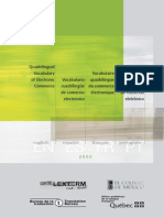 vocabulaire du commerce électronique cuadrilingue.pdf