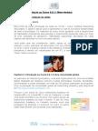 Apostila_CCNA_1_5.0