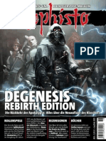 Mephisto 58