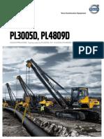 Brochure_PL3005D_PL4809D_EN_21_20037505_B_2014.06