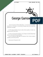 Guía 4 - Origen del Universo.doc