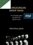 KELANGSUNGAN HIDUP ANAK-1111111.ppt