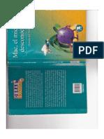 170337719-Mac-El-Microbio-Desconocido.pdf