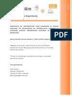 Dialnet-EstrategiaDeIntervencionParaDisminuirElRiesgoPostu-4838330