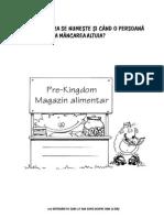 3questions 80.pdf