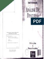 Orlandi-Analise-Discurso.pdf