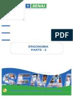 Ergonomia- Parte 2