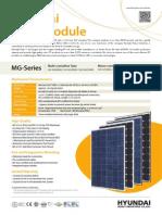 HyundaiMG Datasheet(Sep 2013) r1