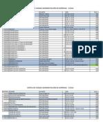 Oferta Carrera Administracion de Empresas - 3-2014 - Mod