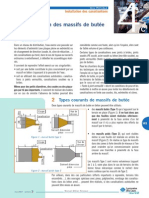 4C4 massifs butee.pdf