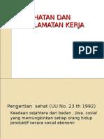 Dasar K-3   1.ppt