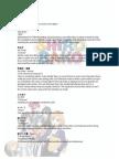 Shirobako Words Ep24_PDF