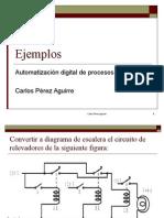 ejemplos plc