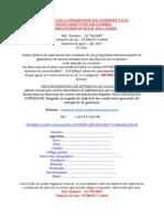 """Direcciã""""n de La Promociã""""n de Internet y Los Juegos Direcciã""""n de Loterã-A"""