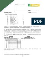 EXERCICIO DIGITAL.pdf