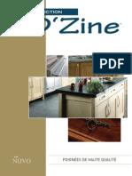 DZine_Poignees2014.pdf