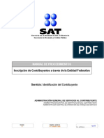 Manual de procedimientos de Inscripcion al RFC-EF.pdf