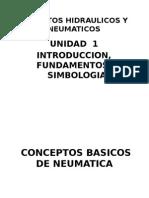 Circuitos Hidraulicos y Neumaticos