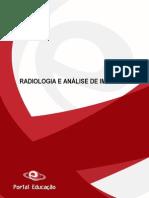 Rad e Análise. de Imagens Livro Digital