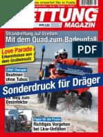 Rsp Rm Special Print 2011 June 9067071 De