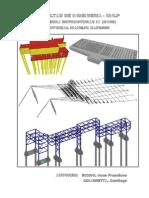 E3 Tutorial SAP2000 estructuras
