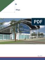 Bournemouth Masterplan