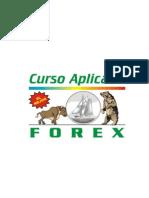 Curso Aplicado Forex