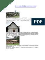 arkitectura