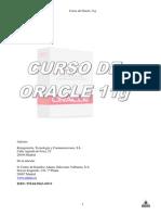 Manual Oracle