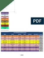 Lista+A+em+avaliação+15-01-2015