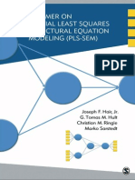 [Joseph F. Hair]a Primer on Partial Least Squares Structural Equation Modeling (PLS-SEM)(PDF){Zzzzz}
