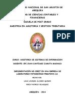 IMPLEMENTACION DE COBIT.doc