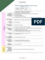 LISTA Preliminar TemasAgrupados 2710(2)
