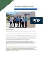 24-03-2015 PeriódicoDigital,Mx - Anuncia RMV Construcción de Arco de Seguridad en Tehuacán